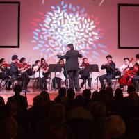 L-estro Orchestra