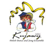 Logo_Patronage_Kujawy-a001 (2)