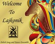 Logo_Patronage_Lajkonik