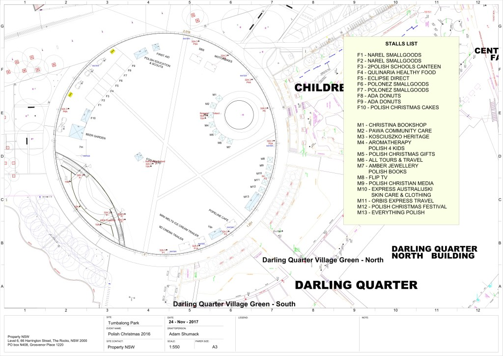 polish-christmas-2016-site-plan-as-of-24-11-16-updated-1