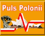 Logo_Puls Polonii
