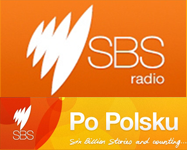 Logo_SBS-Radio