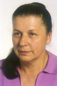 Maria-Koter-Rosiak-b2
